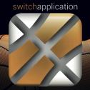 SwitchApplication